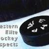 Western Elite Hockey Prospects
