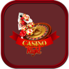 Fruit Slots Fun Vacation Slots - Free Carousel Slo Wiki