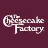 The Cheesecake Factory® CakePay™