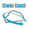 iSwimCoach Wiki