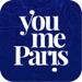 You, Me, Paris
