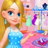 Fashion Boutique - Dream Shop