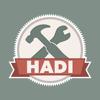 HADI – Handwerker & Betriebe in deiner Nähe finden
