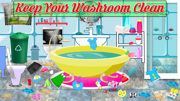 Home Decor Games decorate a house online free online games decorate house house plans and ideas pinterest best model House Clean Up Decoration Game Girl Home Cleaning
