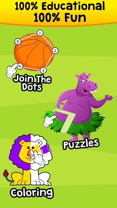 download KidloLand Nursery Rhymes appstore review