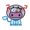 Astronots Emoji Wiki