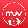 MUV Valuation