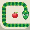 Snake - Retro Schlangenspiel
