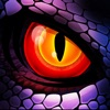 Monster Legends Mobile — Breed, Build and Battle Game
