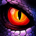 Monster Legends - Fighting, Collecting & Breeding icon