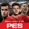 PES COLLECTION Wiki