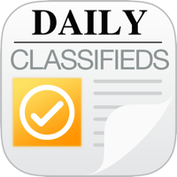 Daily Classifieds (Multi-device Version)
