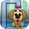 Feed My Pet Dog Wiki