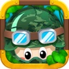 Tank Hunter - free game level•