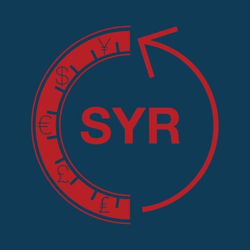 Syria Ex