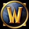 《魔獸世界》行動英雄榜
