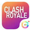 Guide For Clash Royale - Cheats Videos gems chest