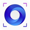 للاي فون / آي باد / آي بود RecWeb -  Browser Record تطبيقات