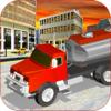 Truck Parking Sim Wiki