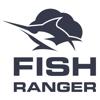 Fish Ranger – Australia's Best Fishing Weather App