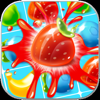 Fruity Match - Pro Version Match Version.… Wiki