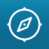 VMware Browser