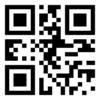 QR Scanner - QR Code Reader and QR Code Creator