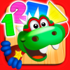 Dino Tim: Addition and subtraction for kids Wiki