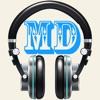 Radio Moldova - Radio MDA