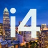 i4charlotte - Charlotte Hotels & Yellow Pages extended