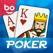 博雅•德州扑克-国内最专业的德州