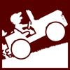 MMX Trucks Hill Climb 2017 Wiki