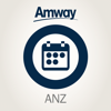 Amway Events ANZ