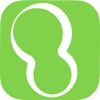 Ovia Baby | Milestones and Development Tracker