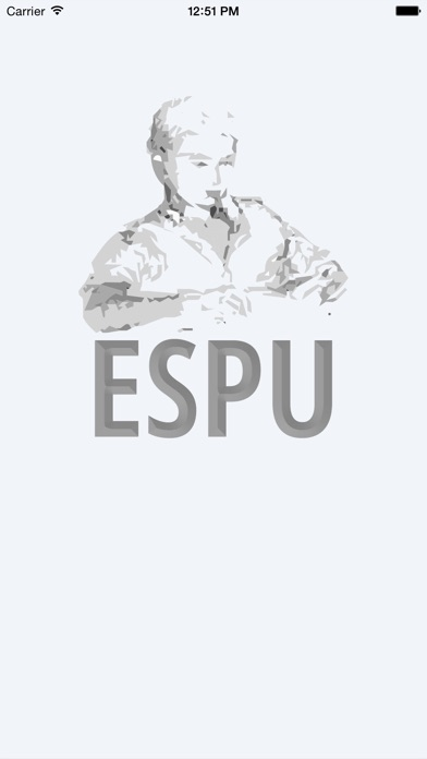 download ESPU apps 1