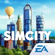 SimCity BuildIt hacken