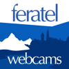 feratel.com Webcams