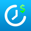 Appxy - Hours Keeper Pro - Timesheet, Tracking & Billing  artwork