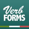 Italiano: Verbos & Conjugação - VerbForms Italiano