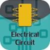 Electrical Circuit Calculator