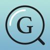 マルチバトルをリアルタイム検索 GbfFinder for グラブル(グランブルーファンタジー)