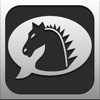 Scacchi - Social Chess (AppStore Link)