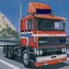 Euro Truck Simulator 3: Off-road
