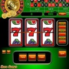3D Roulette Slots - Unlimited Spins unlimited