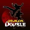 Dragon Double dragon