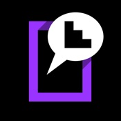 GIPHY Says. Turn Your Voice Into GIFs