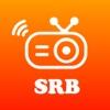 Radio Online Serbia radio