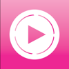 MeTube - Unlimited Music Video Player For Youtube