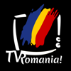 TV-Romania! Wiki