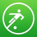 Onefootball - Результаты Live & Новости футбола icon